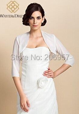 Formal Casual Dresses : Bolero Jackets For Formal Dresses Formal ...