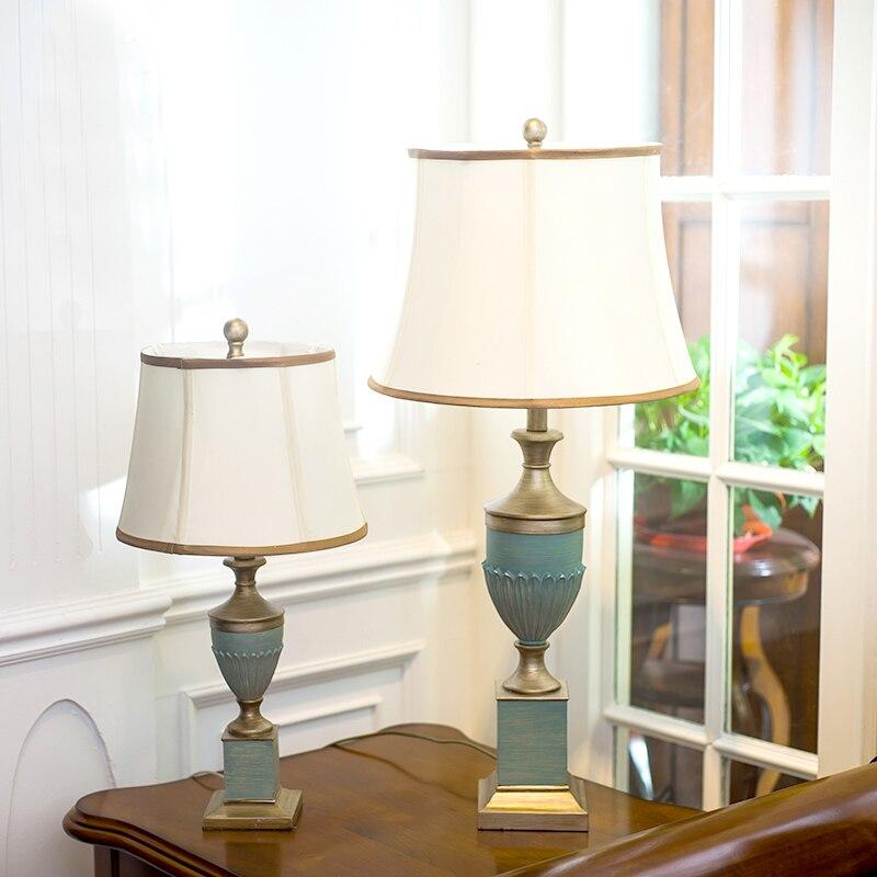 schlafzimmer lampenschirme-kaufen billigschlafzimmer lampenschirme, Deko ideen
