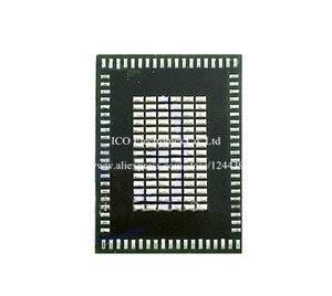 Image 3 - 339S0250 iPad 6 공기 2 wifi IC 모듈 A1566 와이파이 칩 고온