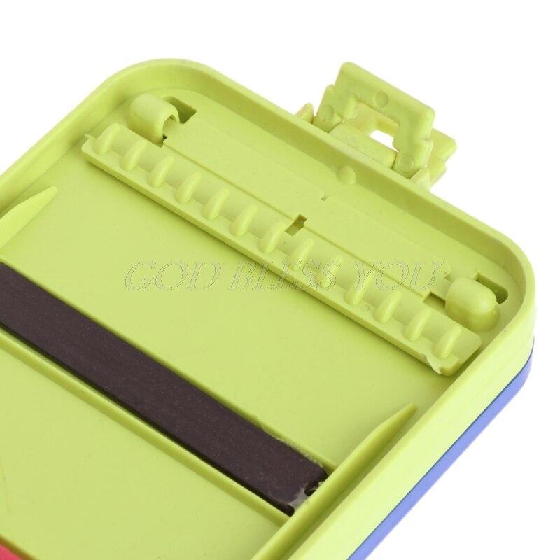 Caixa de pesca flutuantes de armazenamento para