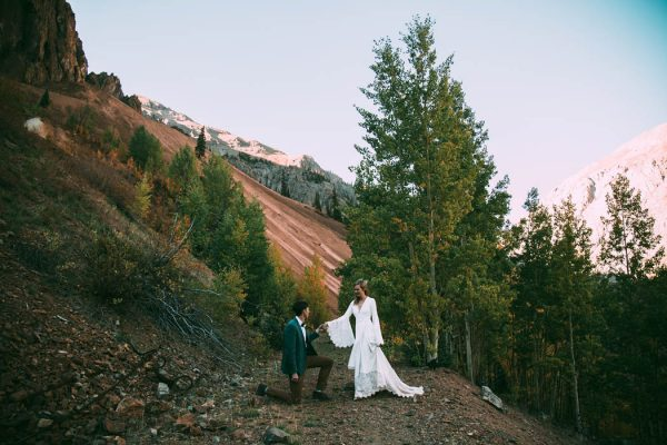 Intimate-Southwest-Colorado-Wedding-in-the-Mountains-Lauren-Parker-Photography-38-600x400