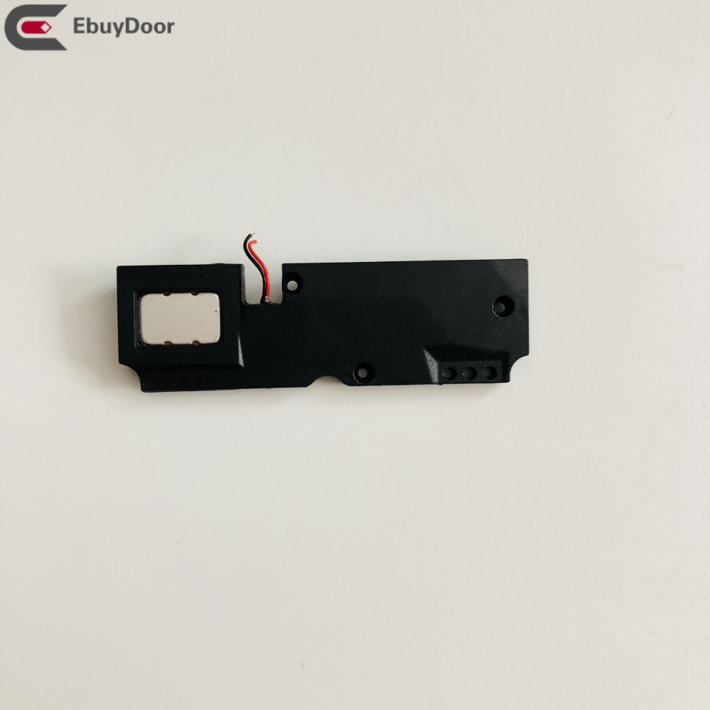 Loud Speaker Buzzer Ringer New High Quality For HOMTOM ZOJI Z8 MT6750 Octa core 5.0 inch 1280x720 Free Ship