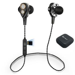 SMN15 Four Speakers 6D Surroun