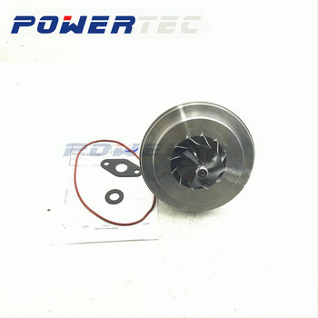 Turbo cartridge 53039900289 voor Volvo S60 V60 V70 BW XC60 T5 177 KW 240HP 240 PS-NIEUWE turbolader core 53039700347 CHRETIEN