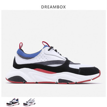 Thick Bottom Increased Sports Мужские кроссовки Spring Casual Shoes Fashion Wild Мужская обувь