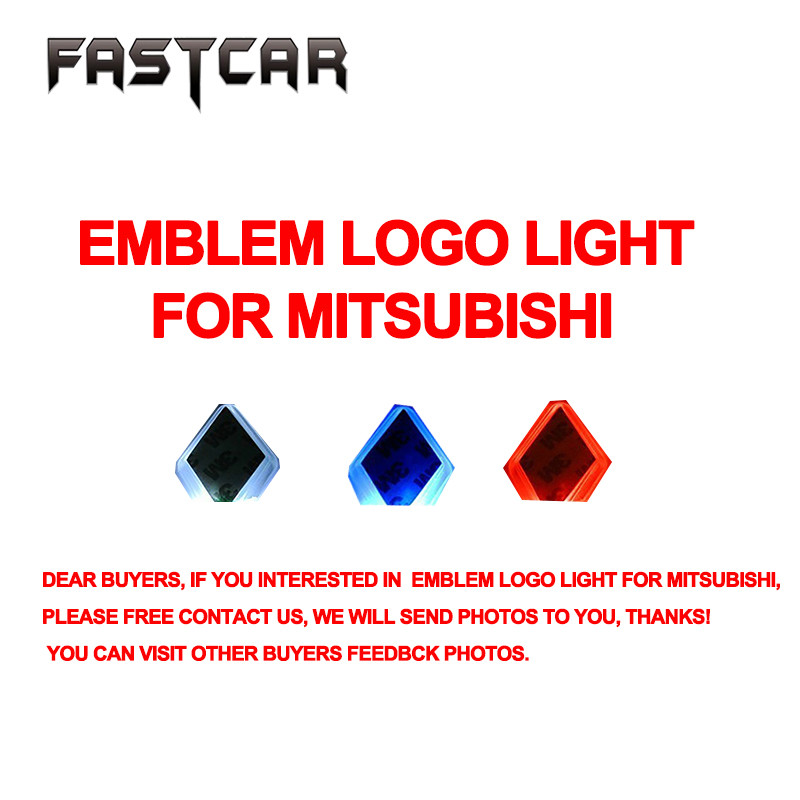 Detail Feedback Questions About 1pcs Car Front Rear Emblem Logo