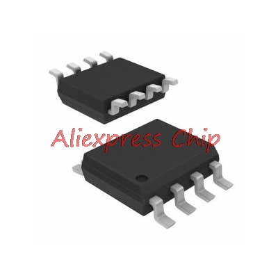 1pcs/lot CR6842S SOP8 SWITCH POWER CHIP CR6842 CR68425 REPLACEMENT SG6842 In Stock1pcs/lot CR6842S SOP8 SWITCH POWER CHIP CR6842 CR68425 REPLACEMENT SG6842 In Stock