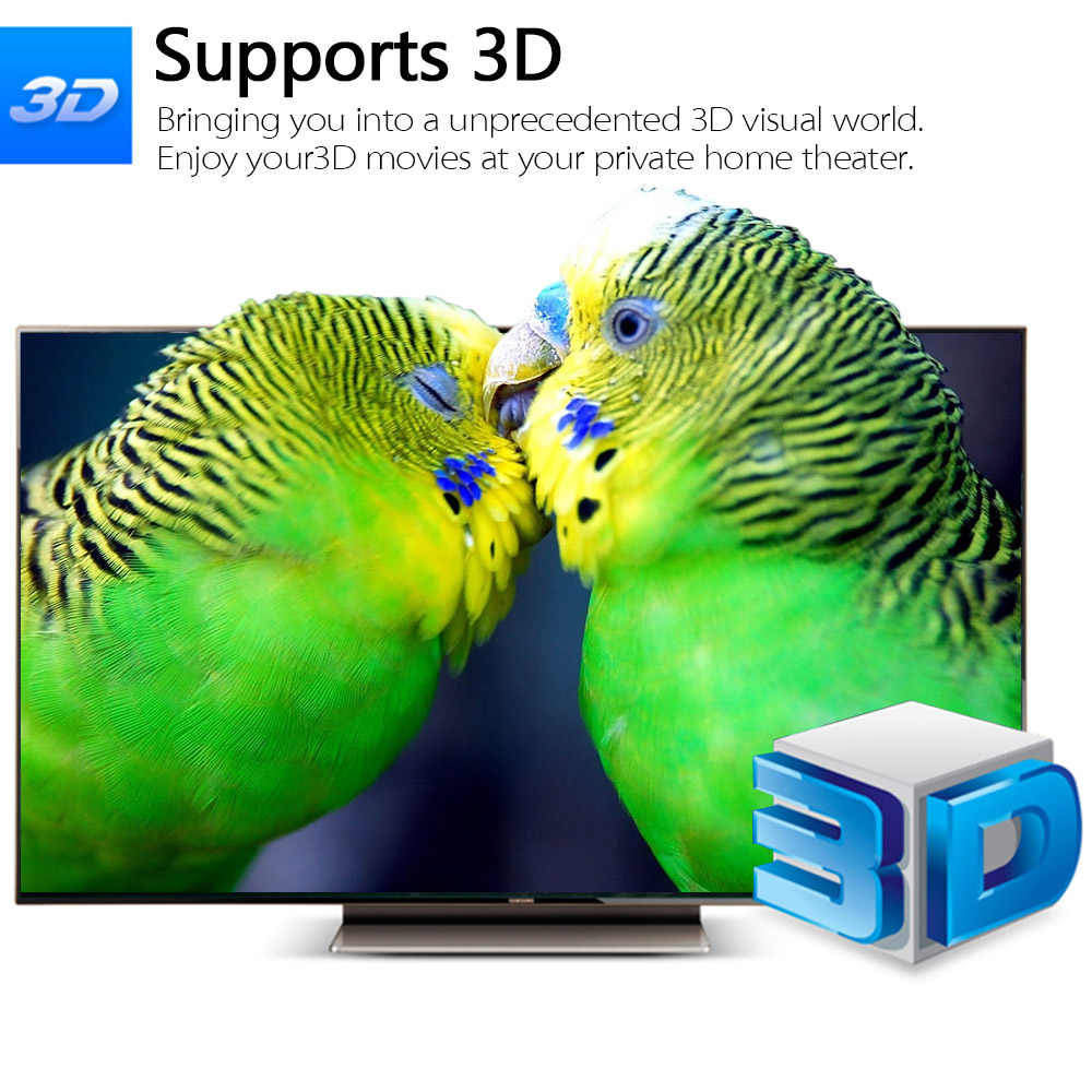 Docooler R39 Smart TV Box Android 7 1 2 RK3229 Quad Core UHD 4K 1G / 8G  Mini PC WiFi H 265 HD Media Player Box Android