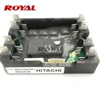 SACT32010F1 SACT32010F3 SACT32010F2 SACT32010C SACT32010B SACT32010A SACT32010G SACT32010E وحدة جديدة ومبتكرة-في قطع غيار مكيف الهواء من الأجهزة المنزلية على