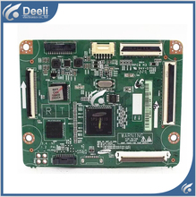 100 New original for 3d60c4000i lj41 10343a logic board s60fh yd03 yb03 on sale