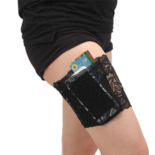 The perfect Thigh Bands for lady