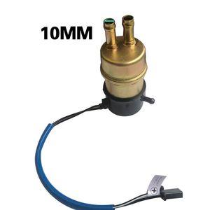 Image 1 - חם למכור אופנוע 12v משאבת דלק עבור הונדה NT650 דוביל NT 650V 98 05 הוק GT 650 NT650 1988 1991