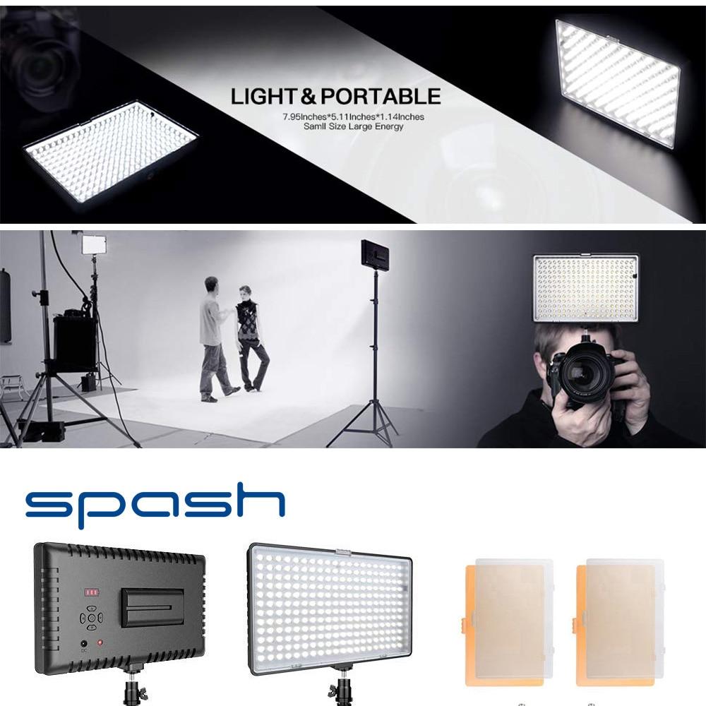 spash-product-description_01