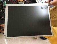 LCD 디스플레이 LMCGAH032P72CGKS