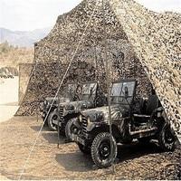 7 м * 8 м военные игровой охотничий армия камуфляж сетка Oxota защита от солнечных лучей, сетка защитная сетка на открытом воздухе Рыбалка съемк