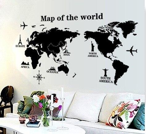 stencil wallpaper reviews online shopping stencil. Black Bedroom Furniture Sets. Home Design Ideas