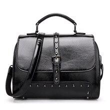New Arrival PU Leather Women Saddle Bag Lady's Handbag Fashion Female Shoulder Bag Shipping Free