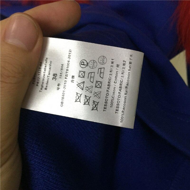 Femme Avec Automne Longues Manches Bleu Chandails Chandail Tricots cou Fourrure À Casual Tricoté As Coton Pull Top O Pics OBqAZqw
