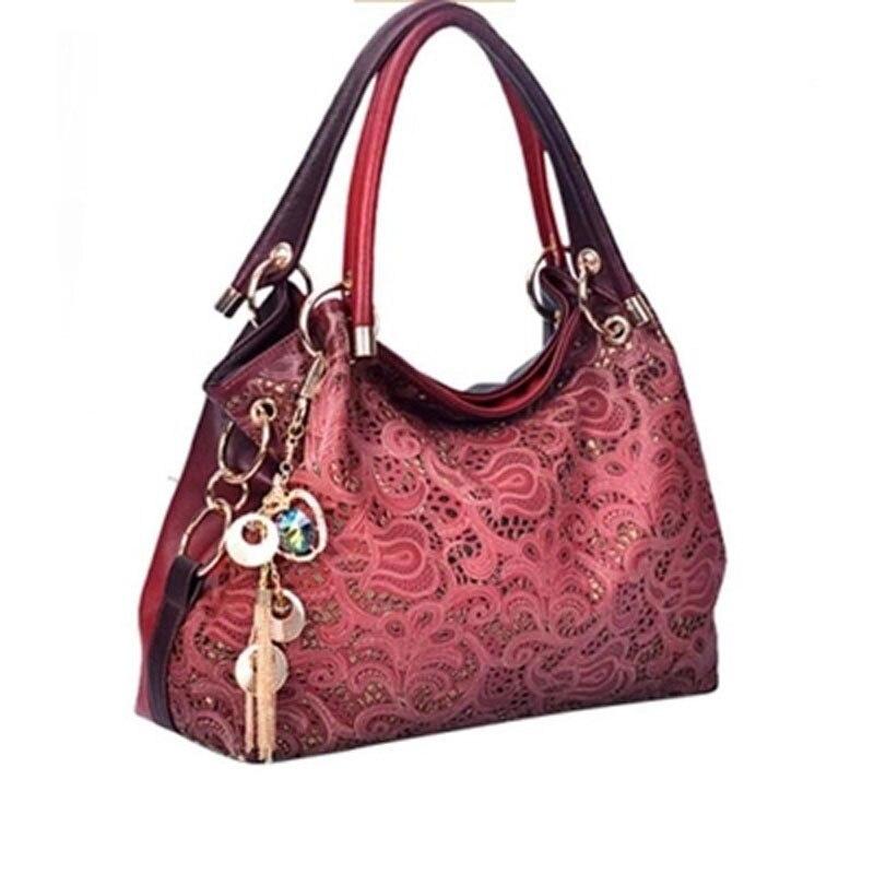 Купить сумку со скидкой в интернет-магазине недорого
