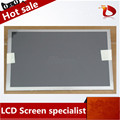 "14.0""inch for HP 8440P 8440W LED screen LTN140AT05 N140B6-D11 B140XW01 V.4 V4 LP140WH1 TPD1 Laptop lcd screen 1366*768 30PIN"