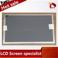 "14.0 ""pulgadas para hp 8440 p 8440 w led pantalla pantalla lcd del ordenador portátil b140xw01 v.4 v4 lp140wh1 tpd1 n140b6-d11 ltn140at05 1366*768 30pin"