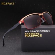 2017 new brand designer sunglasses men coating mirror women driver sunglasses luxury vintage sun glasses for male