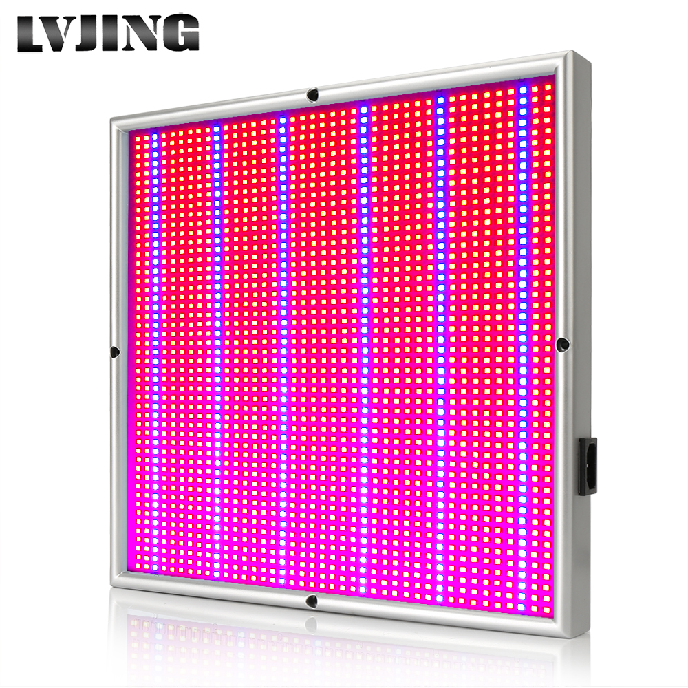 Best Red Blue 200W led grow light for hydroponics greenhouse Grow Tent box LED Lamp suitable for all stages of plant growth bulb philips sonicare hx6212 87 электрическая зубная щетка