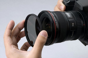 Image 3 - קנקו UV מסנן filtro filtre 49mm 52mm 55mm 58mm 62mm 67mm 72mm 77mm 82mm Lente להגן סיטונאי עבור Canon Nikon Sony DSLR