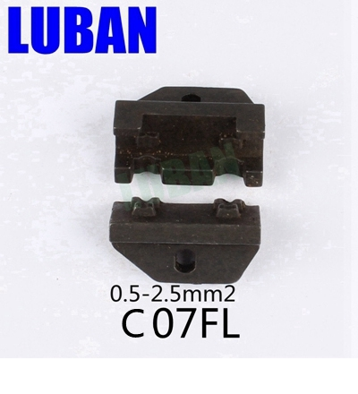C07FL