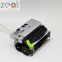 FOR TK500 Control Board EPSON Printer M T532AF/M T532AP Calling Machine omplete Set Of Brackets