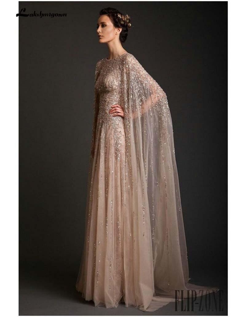 online buy wholesale champagne formal dress from china. Black Bedroom Furniture Sets. Home Design Ideas