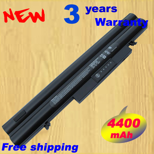 Free Shiping laptop battery for Samsung NP R20 NP R20F NP R25 NP X1 R20 R25