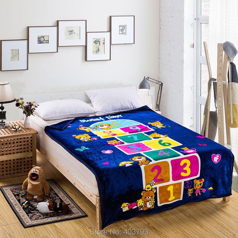 decken furs schlafzimmer warm halten knutd com die. stunning ...