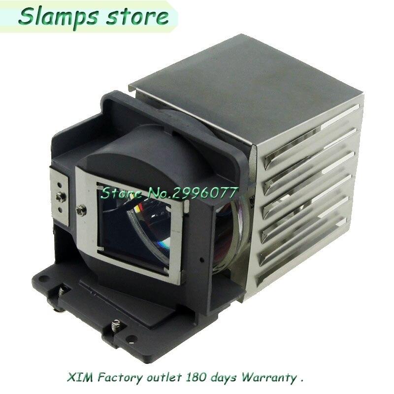 Livraison Gratuite BL-FP180F Projecteur Lampe Pour Optoma ES550 ES551 EX550 EX551 DX327 DX329 DS327 DS329 avec 180 jours de garantie