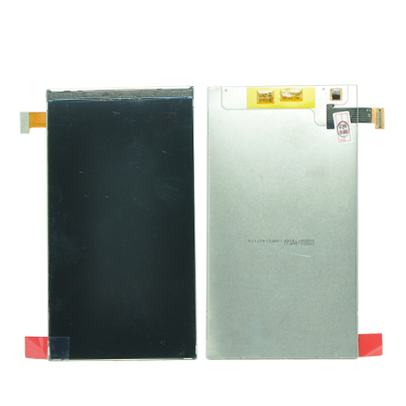 For Huawei Ascend G630 LCD Display Screen Free Shipping