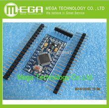 50pcs 5V 16M ATMEGA328P Pro Mini 328 Mini ATMEGA328 5V 16MHz for Arduino