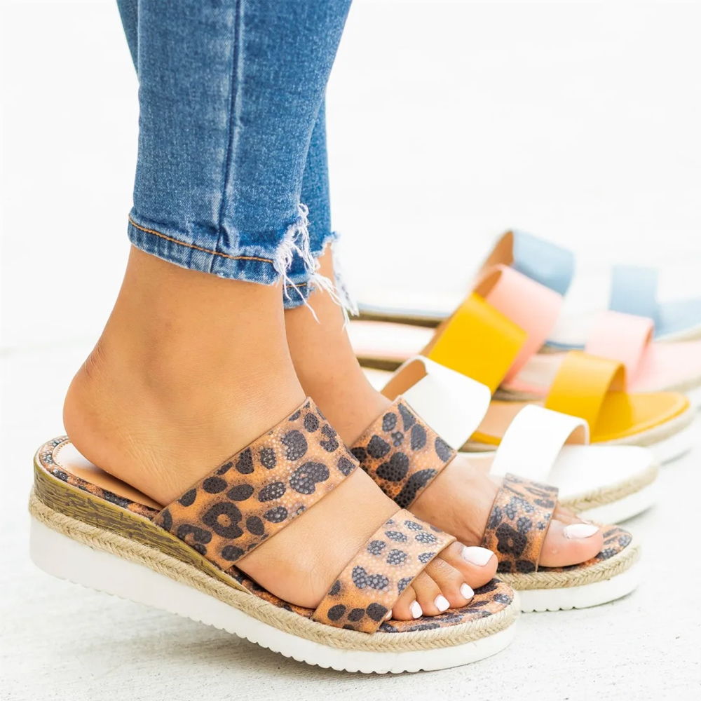 Oeak 2019 Summer Women Sandals Platform Open Toe Sandals Strap Hollow Out Sandals For Womens Shoes calzado mujerOeak 2019 Summer Women Sandals Platform Open Toe Sandals Strap Hollow Out Sandals For Womens Shoes calzado mujer