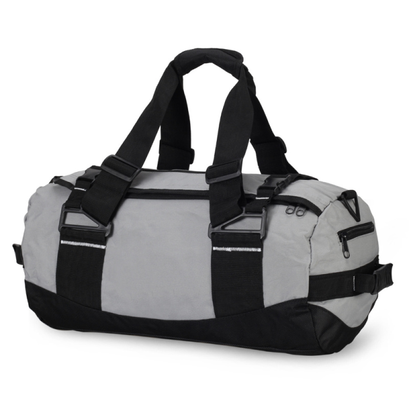 Popular Luggage Bags Sale-Buy Cheap Luggage Bags Sale lots from ...