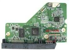 HDD PCB Материнская плата печатной платы 2060-771945-001 REV A/P1 для WD 3,5 SATA HDD жесткий диск ремонт инструмента для восстановления данных