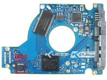 ST9320310AS ST9320312AS ST9640320AS PCB логическая плата печатная плата 100603256 для Seagate 2.5 SATA жесткий диск восстановления данных