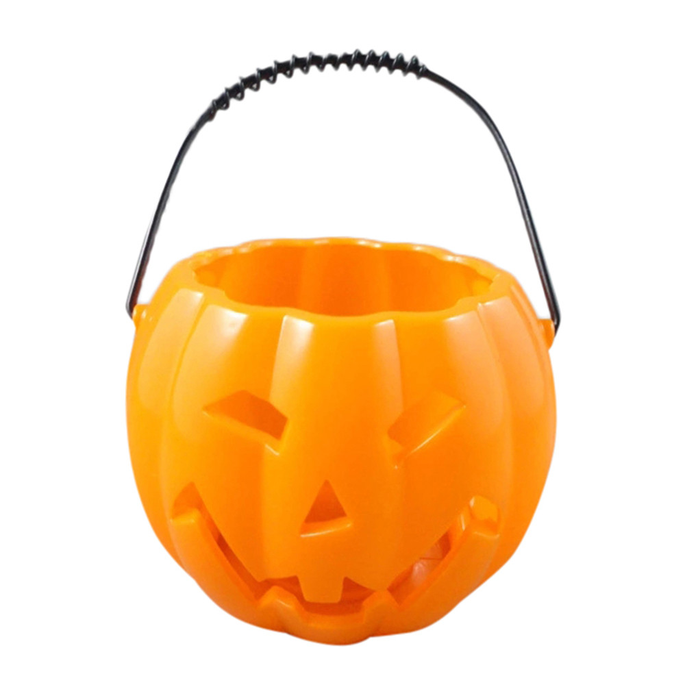 popular halloween decorations kids buy cheap halloween decorations popular halloween decorations kids buy cheap halloween decorations