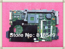 k40ij Laptop motherboard for ASUS K40IJ 14″ system mainboard,100% Tested ok,High Quality