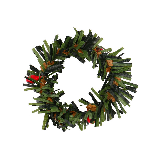 christmas wreath wholesale suppliers - Christmas Wreath Decorations Wholesale