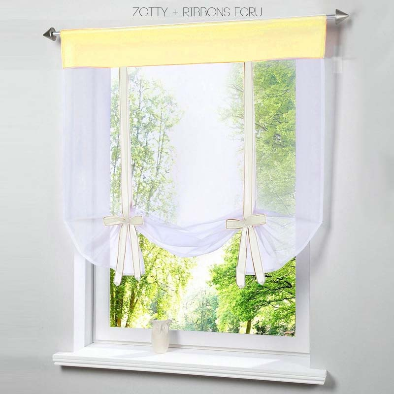 Flying Solid Sheer Window Curtains For Kitchen Tulle Curtains For Home Window Tulle For Blinds Geometry Curtains Drapes