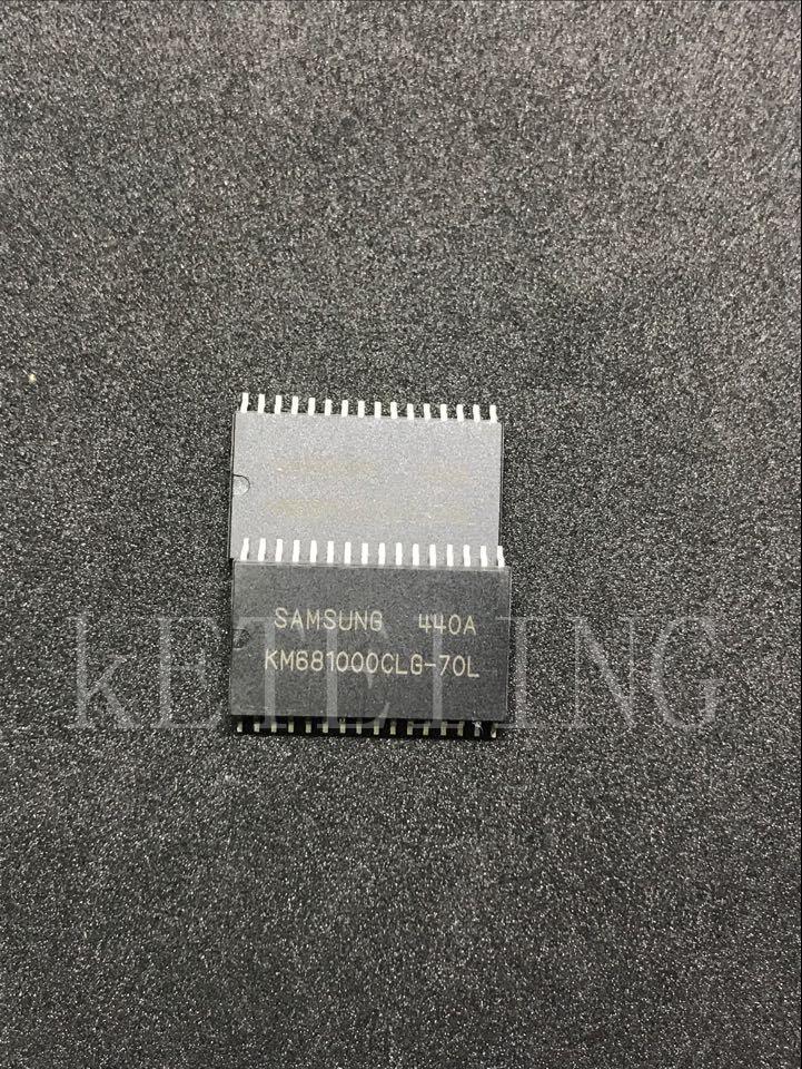 Freeshipping KM681000 - Igre i pribor - Foto 1
