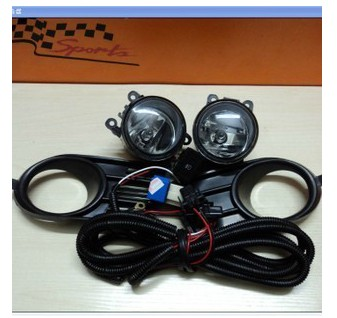 Swift fog light,2004~2012,2pcs/set+wire of harness,Swift halogen light,Free ship! Swift headlight, ,Jimny,Vitara,SX4 2011 2013 golf6 fog light 2pcs set wire of harness golf6 halogen light 4300k free ship golf6 headlight golf 6