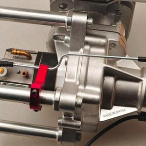 Gasoline Engine Throttle Compo