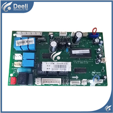 95% new good working for air conditioning Computer board KFR-160T2/Y-A2.D.1.1.1-1 control board on sale