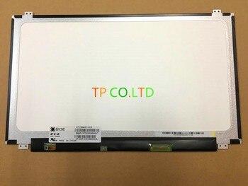 NT156WHM-N20 ajuste NT156WHM-N10 LP156WHB-TLC1 TLD1 LTN156AT35 N156BGE-LA1 40 pin
