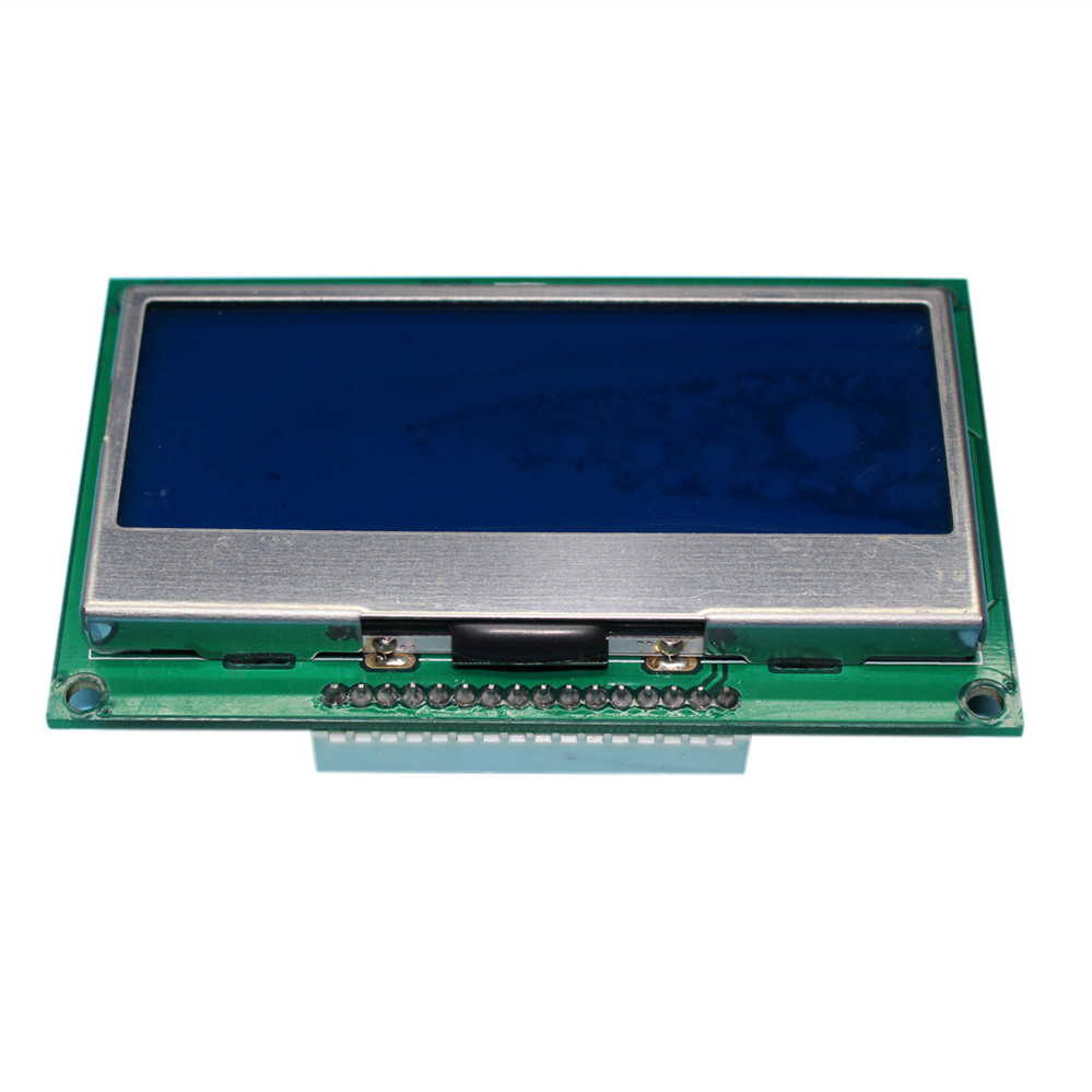 все цены на  Galaxy Printer LED Display Board for UD-181lA/181LC/2112lA/2512LA Eco solvent machines  в интернете